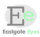 Eastgate Eyes